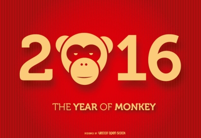 2016-year-of-the-monkey2