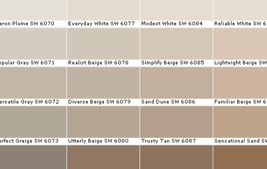 beige_paint_-_Google_Search