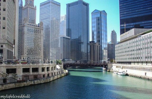 C = Chicago2