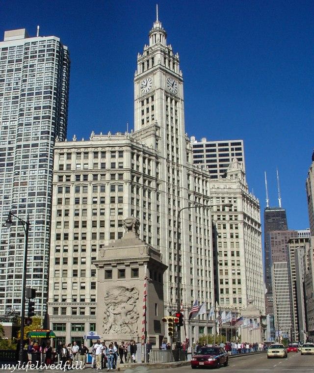 C=Chicago3