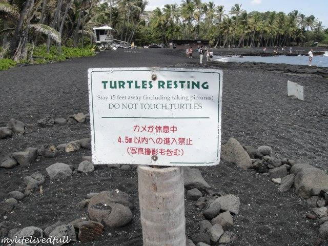 H=Hawaii2