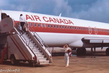 Joanne 1983