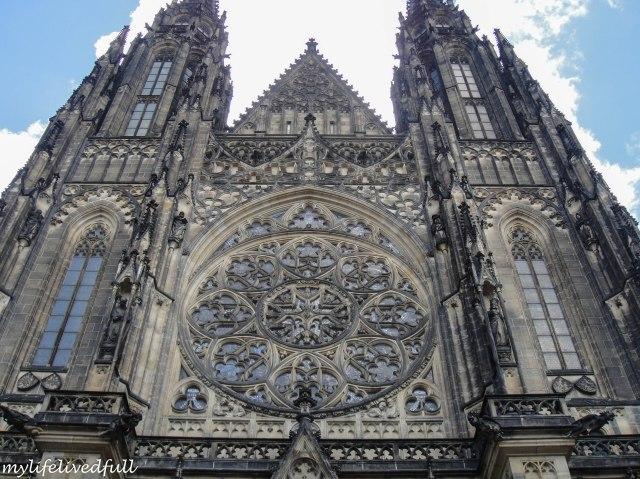 P= Prague2