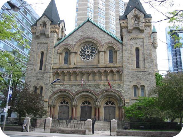 St_Andrew's,_Toronto