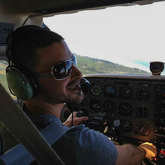 F = Flying3