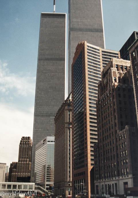 N = New York 3