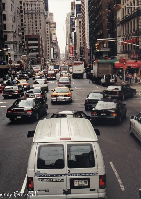 N = New York 4.jpg