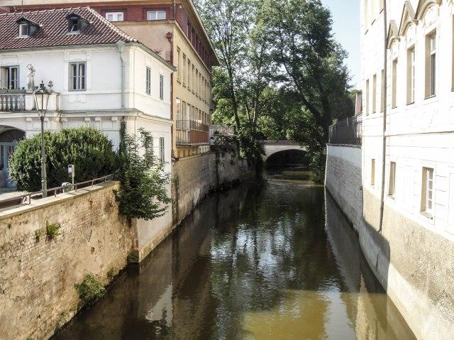 P = Prague-2