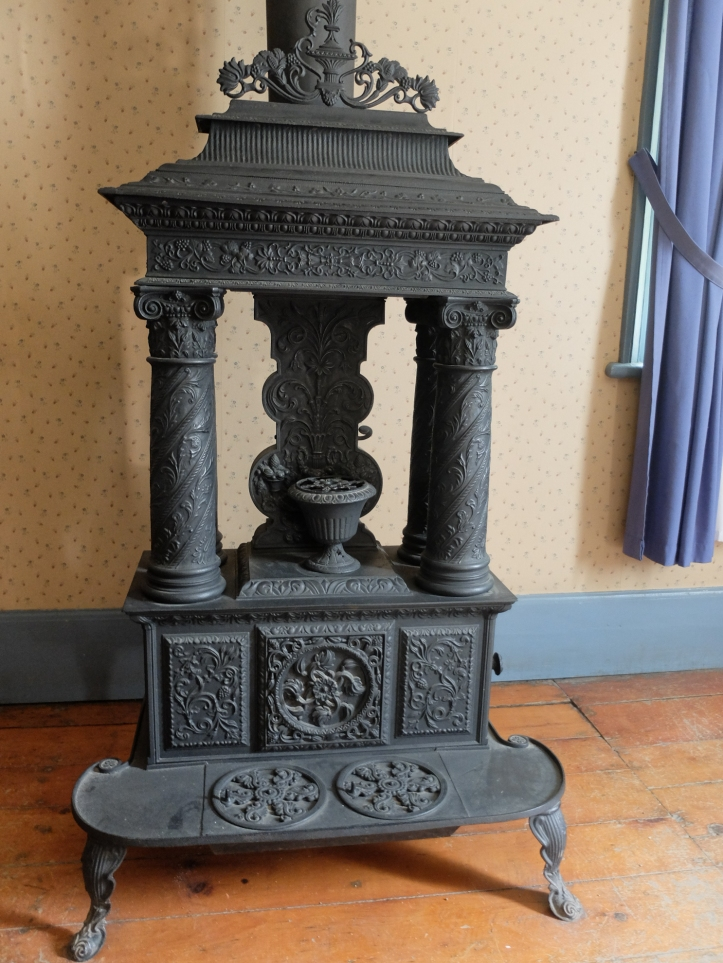 cast iron stoves 3