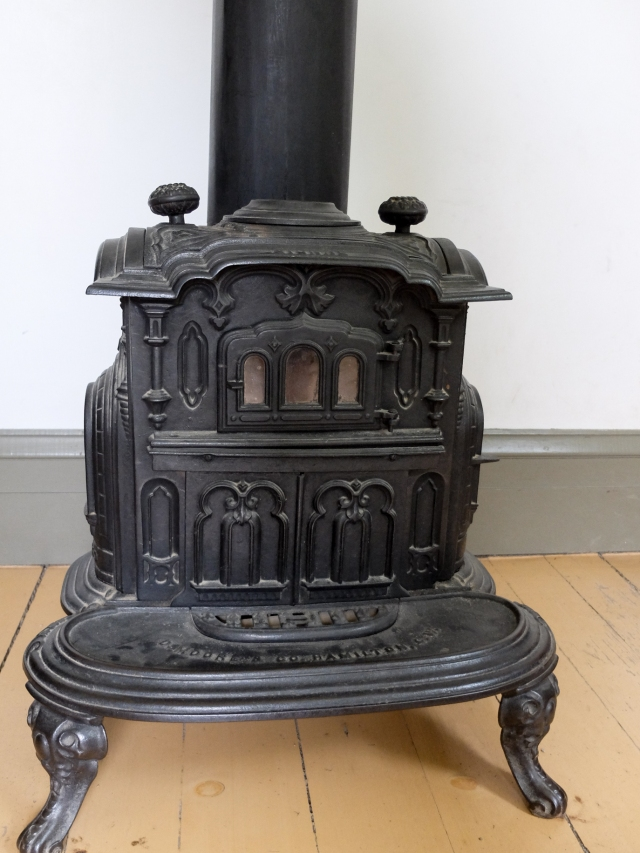 cast iron stoves 4