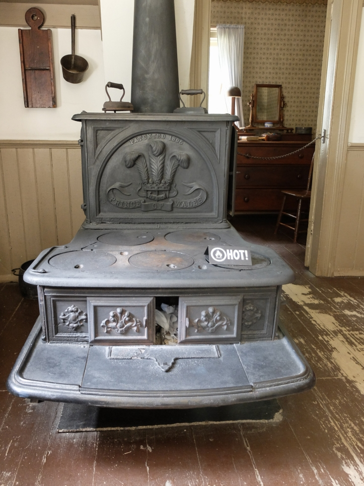 cast iron stoves 7
