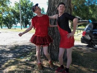 Dress Red2