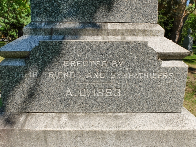 Graves3
