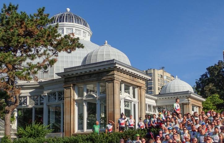Heritage - Allan Gardens.jpg