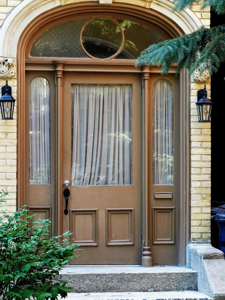 heritage-bernard-hughes-door