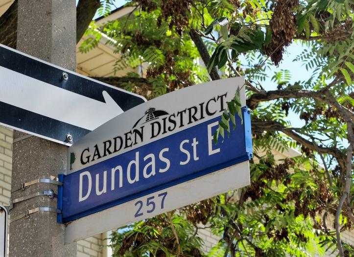 heritage-garden-district