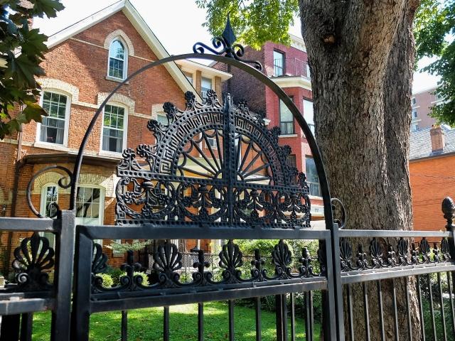 heritage-gate3
