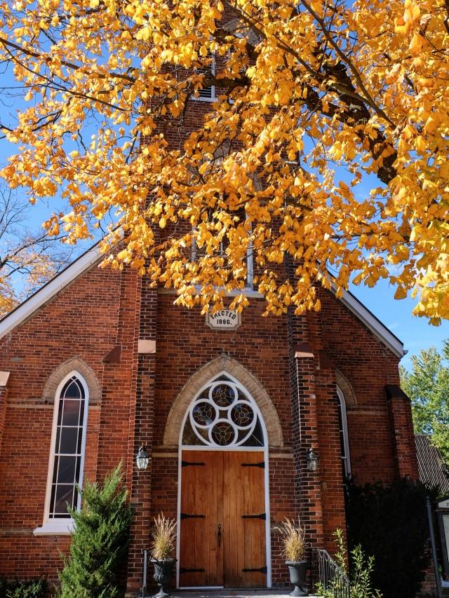 creemore-church2