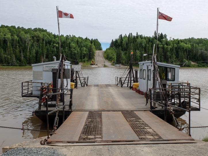 abitibi-ferry