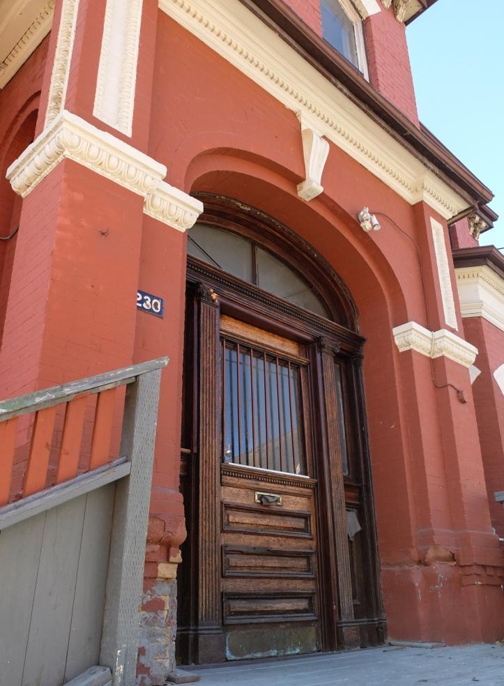 doors-sherbourne-derelict-bldg