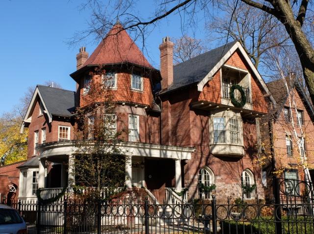 former-rosedale-homes3