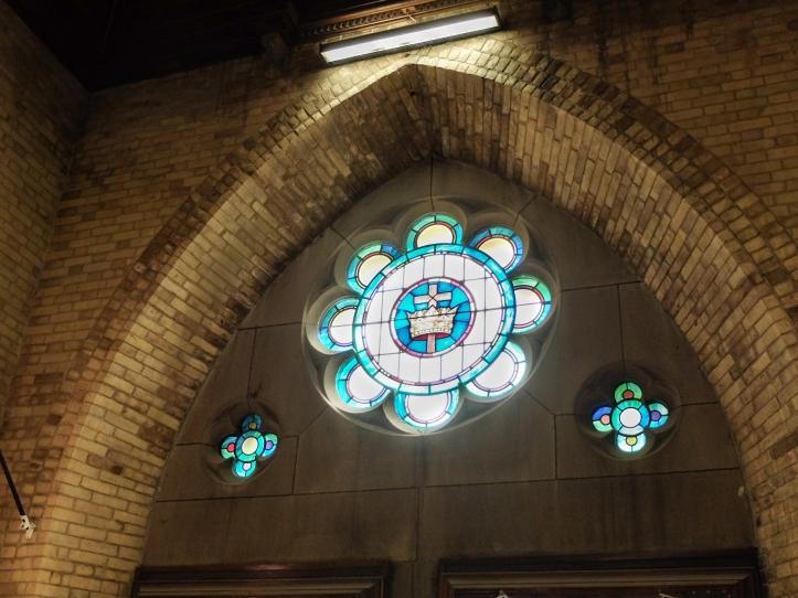 metropolitan-united-church