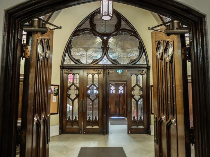 metropolitan-united-church2