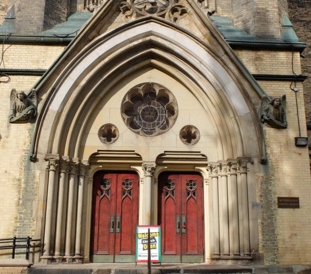 metropolitan-united-church4