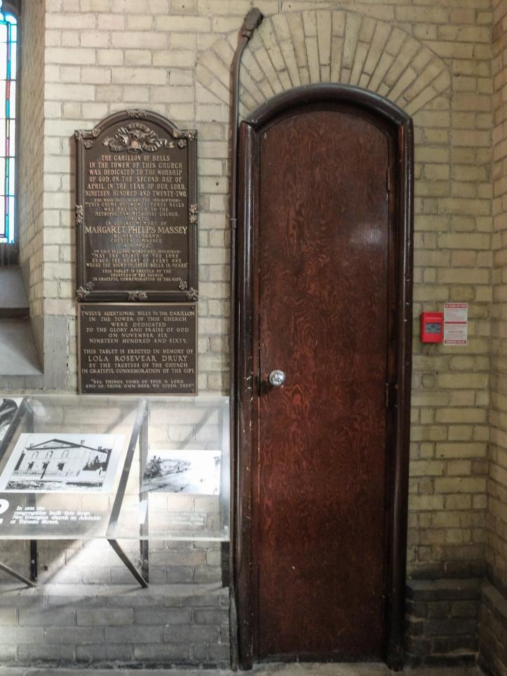 metropolitan-united-church5