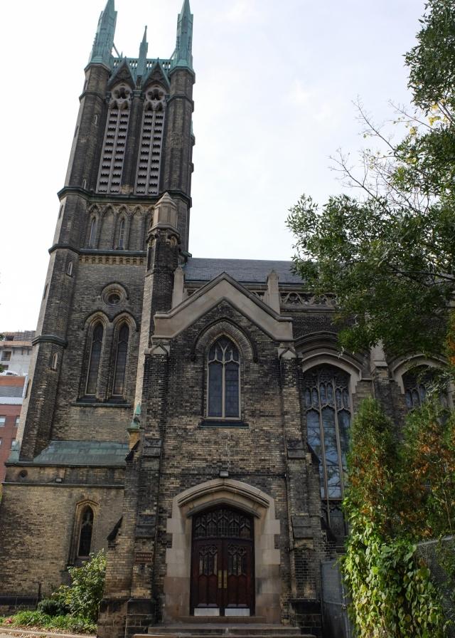 metropolitan-united-church6