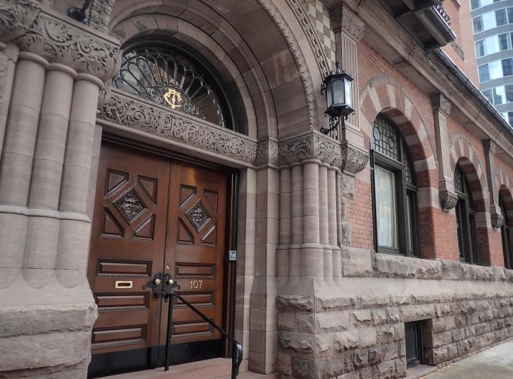 Toronto Club.jpg