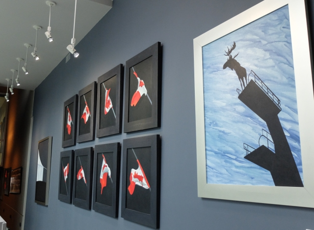 charles-pachter3