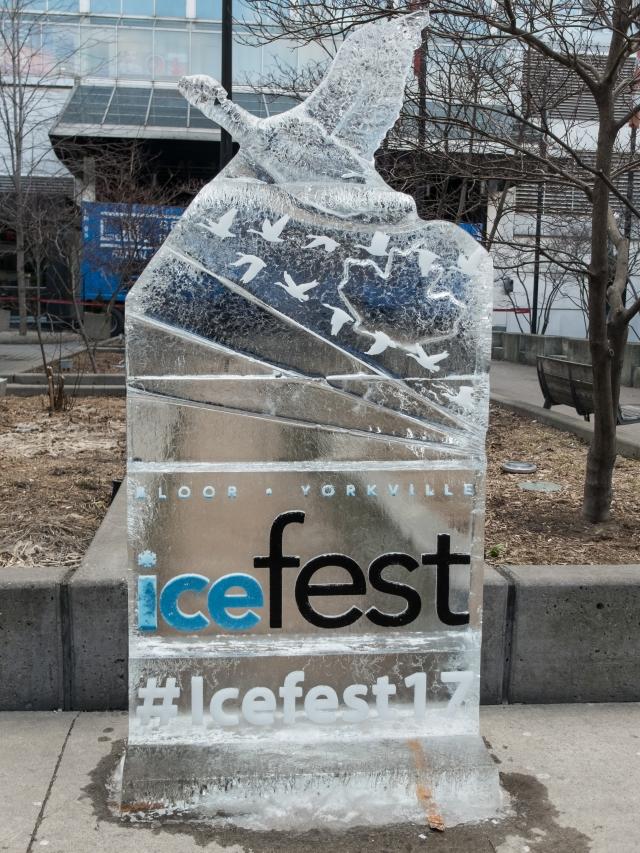 ice-fest-4