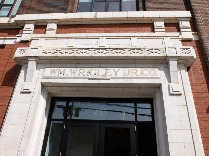 Wrigley2