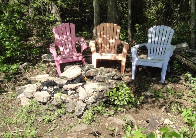 Beaver Valley - May 2013 (2)