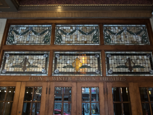 Elgin Theatre2