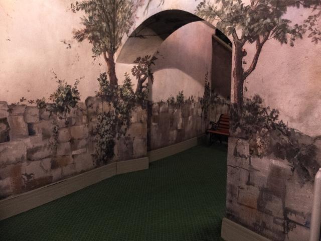 Elgin & Winter Garden Theatre11