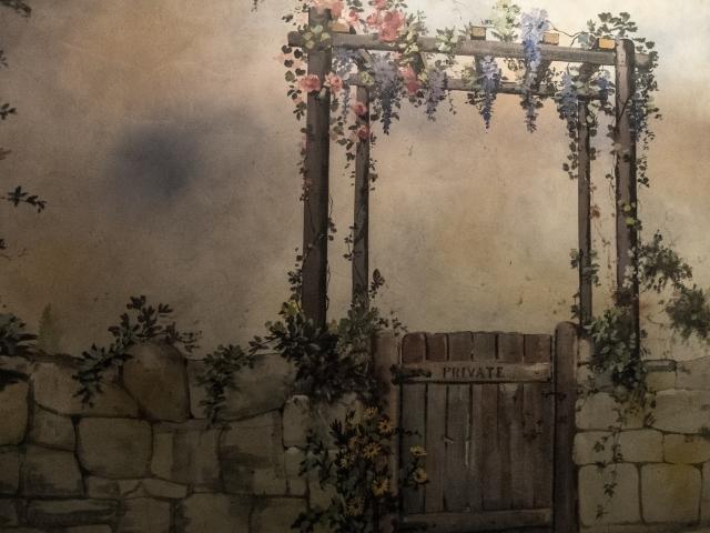 Elgin & Winter Garden Theatre14