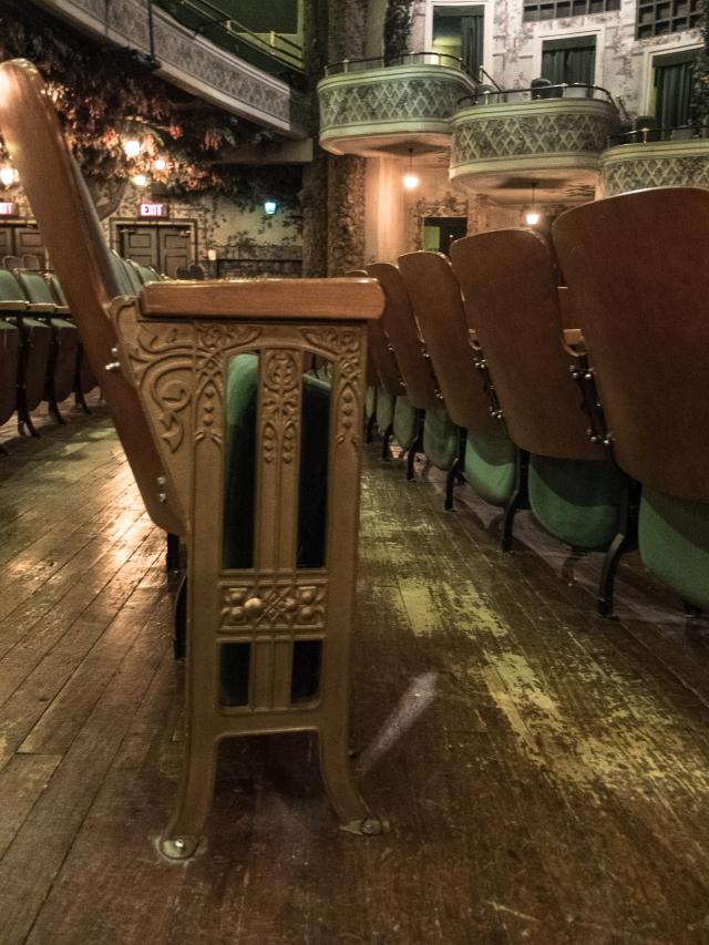 Elgin & Winter Garden Theatre19