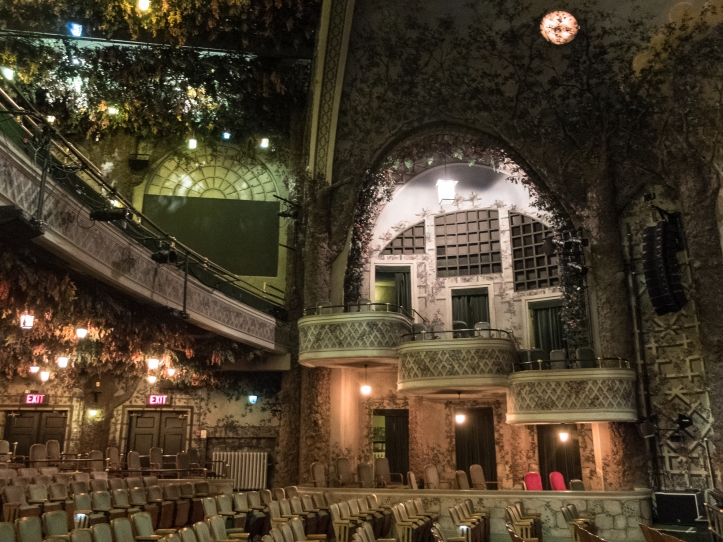 Elgin & Winter Garden Theatre9