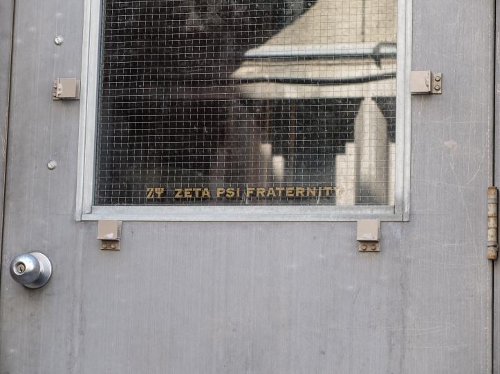 Zeta PSI Frat 1885 (8)