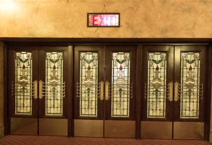 Elgin & Winter Garden Theatre16
