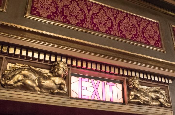 Elgin & Winter Garden Theatre3