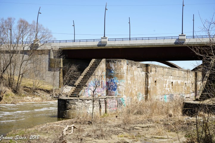 Ghost Canal 2