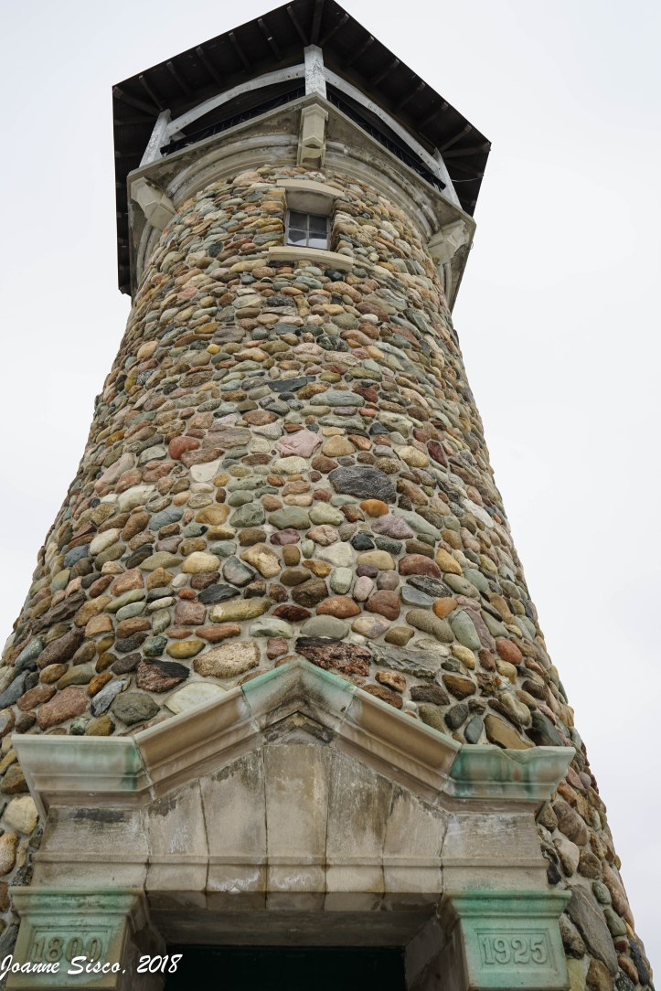 Pioneer Tower 3