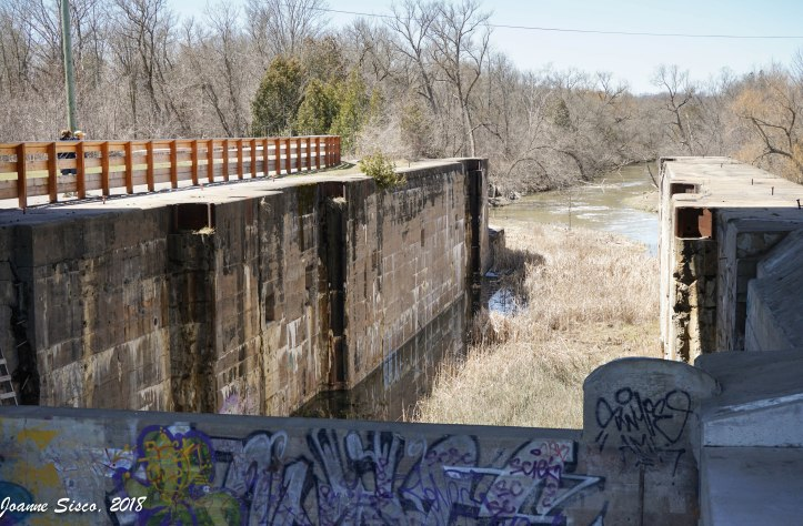 Ghost canal2