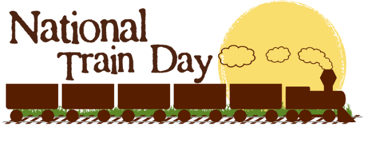 National-Train-Day-Logo-2015