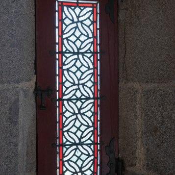 Mont St-Michel - door4